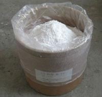 Calcium Lactate Gluconate