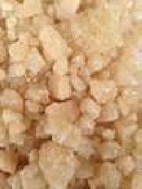 Edetate Calcium Disodium Usp