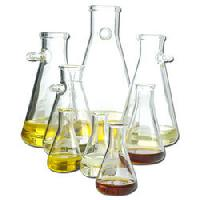Piper longum Dry Extract (Piperine)