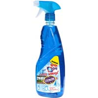 Windox Glass Cleaner