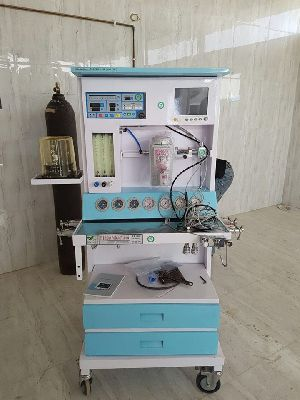 Medical Equipments Rent Services