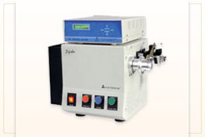 programmable coil winding machines