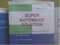 Auto Laser Machine Rental