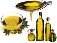 Castor Oil Commercial Grade
