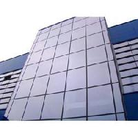 acp glazing services