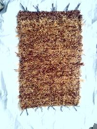 Floor Mat