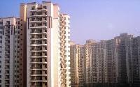 Luxury Apartments In Gurgaon