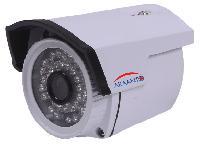 1.3mp Ip 36 I.r Bullet Camera