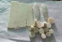 Bone Raw Materials