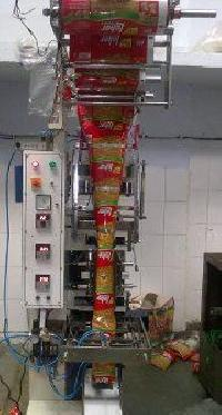 Tea Packing Machines