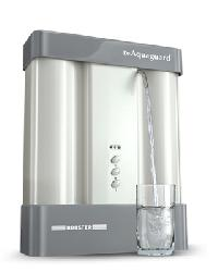 Aqua Guard Water Purifier