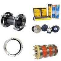 Windmill Spare Parts