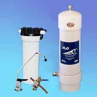 Undersink Water Filter Systems (US4FL)
