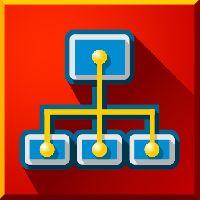 Multi-Site Network