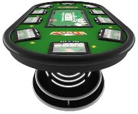 Poker Software