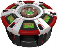 Roulette Software