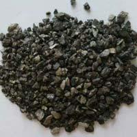 Fine Ferro Manganese