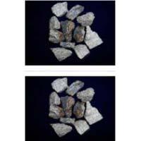 Regular Ferro Manganese