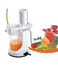 Vegetable Juicer