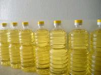 Refined Edible Sunflower Oil For Sale