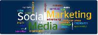 Social Marketing Optimization Services