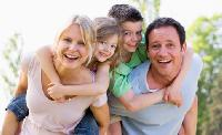 Familiy Medical Insurance Service