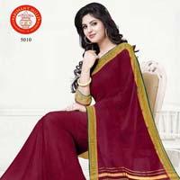 cotton sarees-AR5010