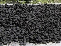 Briquette Tropical Hardwood Charcoal