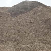 High Quality Palm Kernel Shell