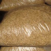 Premium Quality Wood Pellets for Sell According to Din Plus 6mm