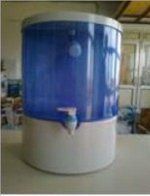 Countertop Domestic RO Water Purifier
