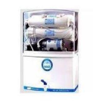 Wall Mounted Domestic RO Water Purifier