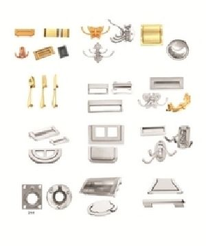 Building Hardware Fitting
