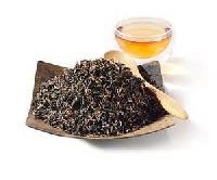 Orthodox Leaf Tea