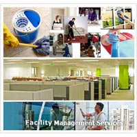 Facility Management Services