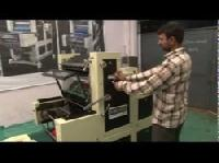 Non Woven Machine Services