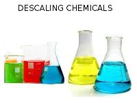 Descaling Chemicals