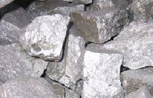 Silico Manganese (simn)