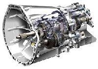 car transmission parts