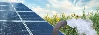 Solar Water Pump Amc Services