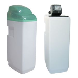 Aquapro Water Softener - Uae