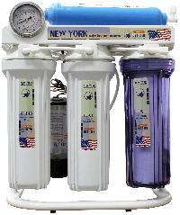 Usa Water Purifier