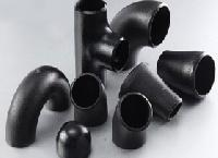 Buttwelded Pipe Fittings