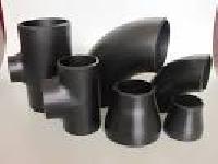 Carbon Steel Pipe Fittings(cs Pipe Fittings)
