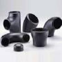 Msl Pipe Fittings(maharashtra Seamless Limited Pipe Fitting)