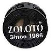 Zoloto non return valves