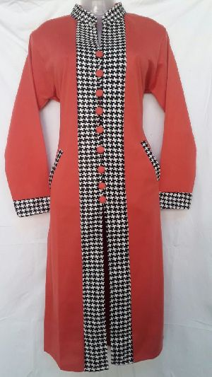 52b24851a Woolen Kurtis in Ludhiana - Manufacturers and Suppliers India