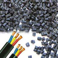 PVC Insulation Grade Compounds