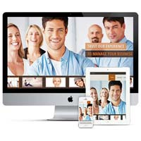 Purchase Multi Level Marketing Software Without Difficulty