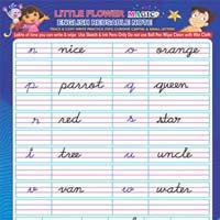 Tamil Alphabet Writing Practice Pdf - Best Of Alphabet Ceiimage.Org